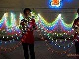 led灯光隧道 (3)