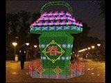 led光雕艺术 (4)