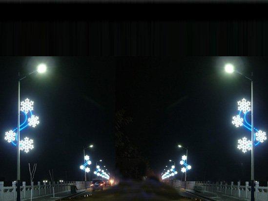 led万博manbetx地址manbetx登陆-瑞雪丰年