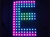 led发光大字 (6)