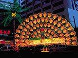 led光雕艺术 (1)